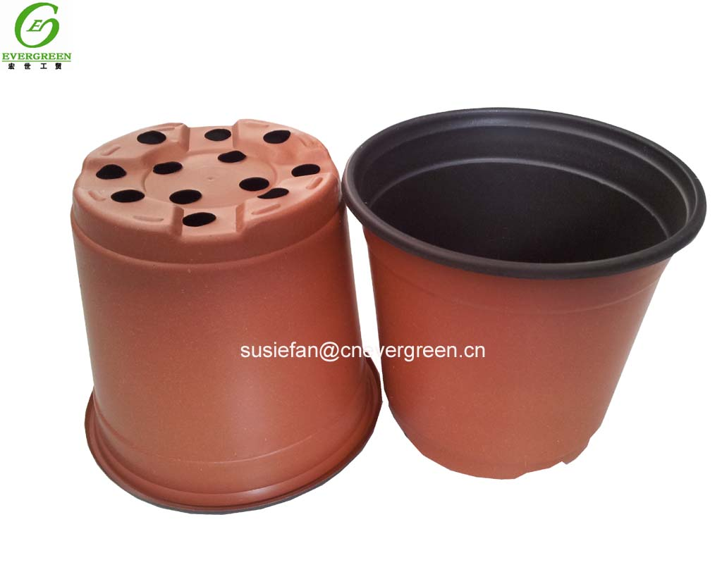 wholesale nursery pots