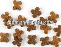Natural Dry Cat Food