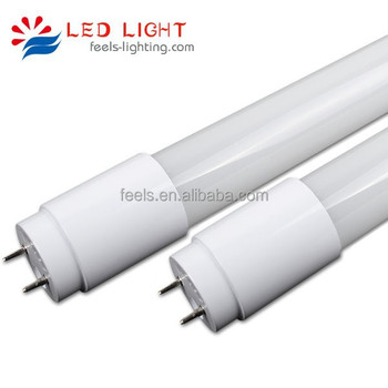 super bright rotable 5ft 1500mm new design glass tube