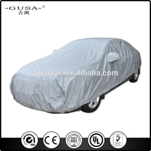 Factory sale full body waterproof ice prevention car cover