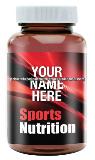 US Made Whey Protein Sports Nutrition Distributors