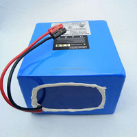 solar storage system safety rechargeable 24v 50ah battery deep cycle 24v 50ah lithium ion battery pack