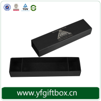 Cheap Custom Fancy Paper Box Cosmetic Packaging Wholesale Eyelash Box