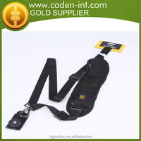 High Quality Caden Single K Shoulder Sling Belt Neck Strap For Digital SLR Camera