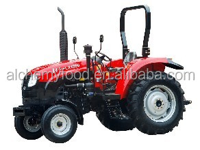 garden mini crawler tractor price