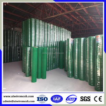 14gauge holland wire mesh factory 50*50 holland welded wire mesh panels