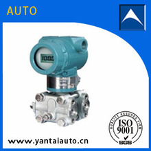 capacitive differential pressure transmitter with 4-20mA used for Boiler plant With Low Cost