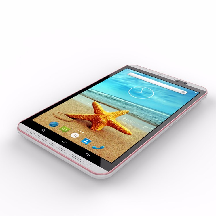 Hipo M8 8 inch mtk nfc 4g tablet pc