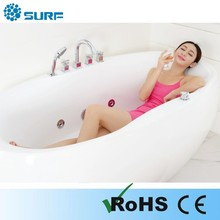 SURF SPAS on big stock clearance sale low price on promotion Balboa cheap whirlpoor bathtub