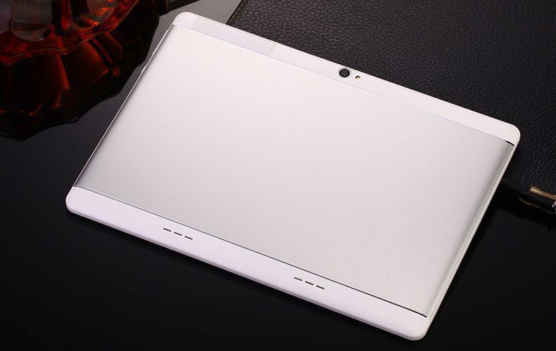 mini laptop tablet android 6.0, low price tablet pc, computers/laptops suppliers