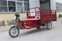 Romai electric tricycle motor cycles battery powered auto rickshaw
