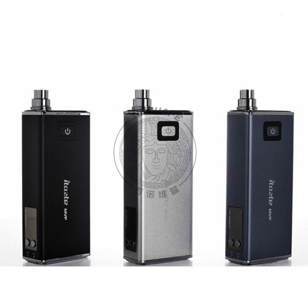 Variable voltage Innokin iTaste MVP 2.0