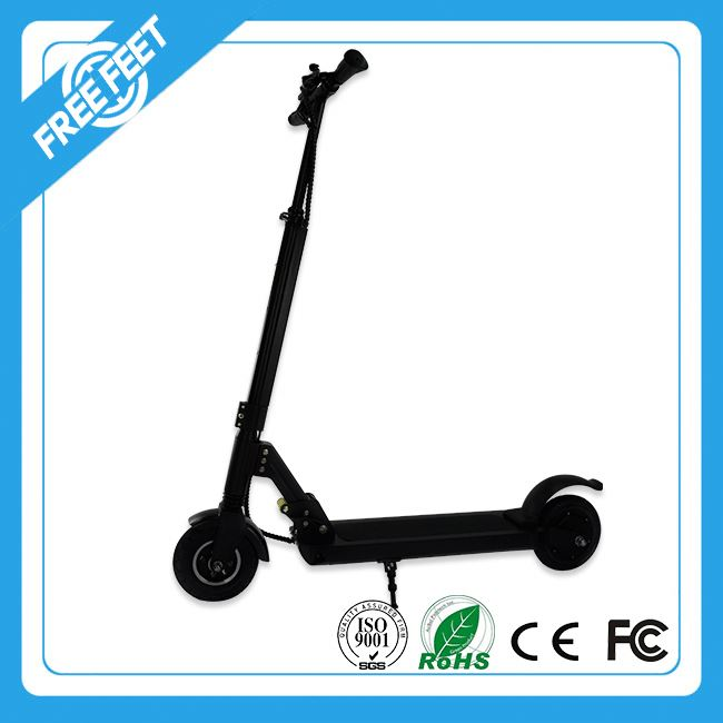 Orignal Xiaomi manufacturer fastest scooter for sale