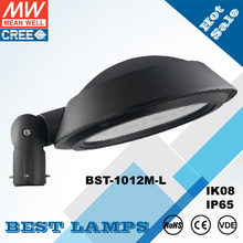 High quality good selling TUV dimmable led street lighting with high performance