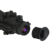 Pulsar military night vision goggles Phantom 4x60 BW MD Gen. 2+ NV Riflescope night vision scope sight for guns and weapons hunt
