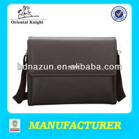 briefcase bag attache case for man in genuine leather