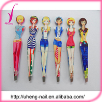 Wholesale products best tweezers for eyebrow case manufacturer