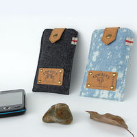 jean new design cheap phone cases model:NZSJ-416