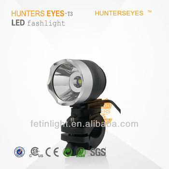 Bike LED Light