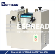 ESPREAD Factory Price ESSG65 0.75KW Lab Three Roller Mill