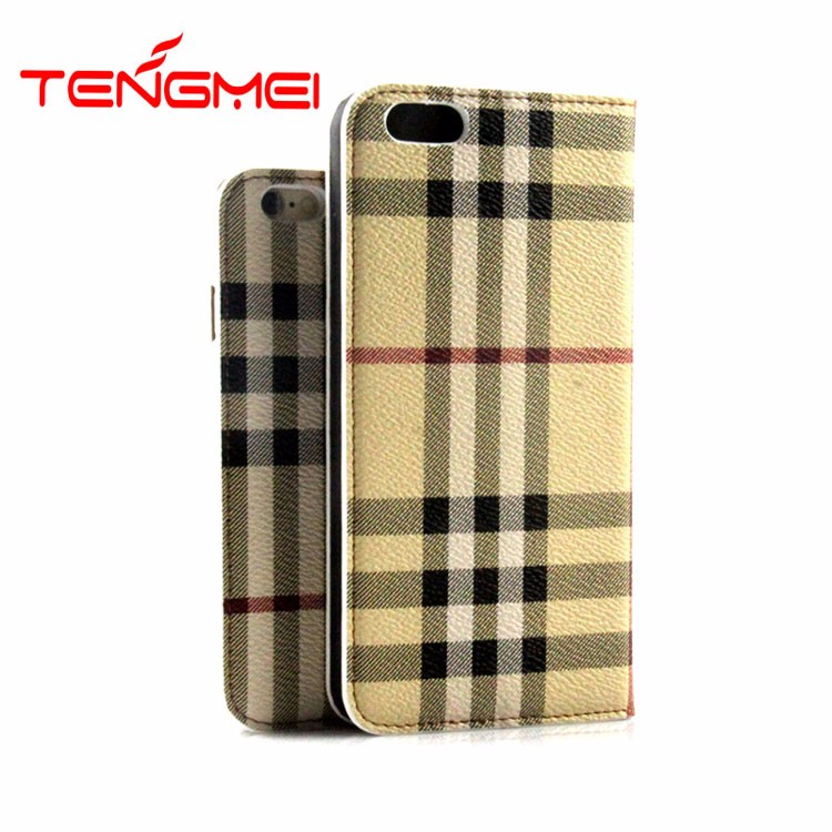 high grade automaticly adsorb case for iphone 6s/plus, special for Christmas good design case for iphone 6s