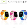 Kid Astro110 Children Watch Android IOS Anti lost safe gps tracker wrist band phone watch