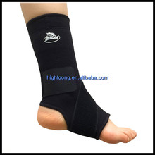 Medical Pain Relief Gym Ankle Support