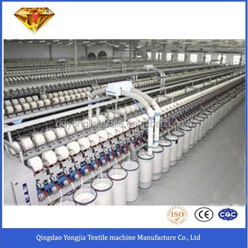 spinning cotton and machine Wool, cotton, and silk spinning mills, or in companies producing synthetic fibres and filaments production textile machine operator–spinner created date.
