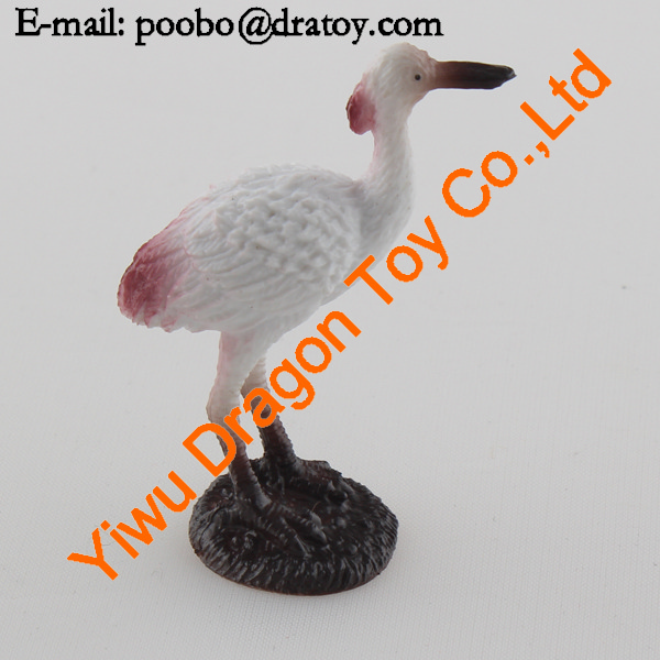 Jinhua Best-selling Plastic Bird Toys for Kids
