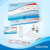Chlamydia diagnostic rapid test kit with CE2265/ ISO9001/ ISO13485