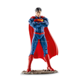 custom plastic super hero figures,superman figure plastic toy,custom made plastic figures