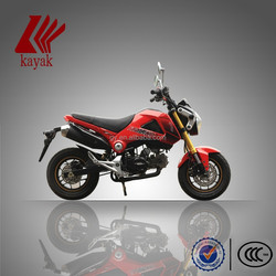 2015 Hot Pocket Bike 125cc Mini Hond Grom Msx Bike Motorcycle,KN125GY-2