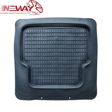 China New Technology Product natural rubber car dashboard non-slip mat