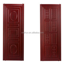 Guangzhou factory bedroom wardrobe sliding doors design