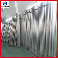 JMSS China cold rolled 555 stainless steel