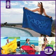 New fashional pictures of sex women nake beach towel