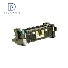 For Canon iR1730 iR1740 iR1750 iR400 iR500 iR 1730 1740 1750 400 500 Fuser Assembly Fixing Unit FM4-6495-000 FM1-B701-000