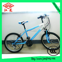 New Products Top Quality Child Bicycle Made in China/ Factory Supply Children