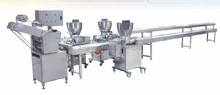 India samosa making machine by manual package with best price