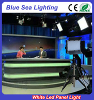 Hotsale 150w White Led panel soft video light