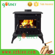 golner wood stove fireplace ethanol,fire king wood stove