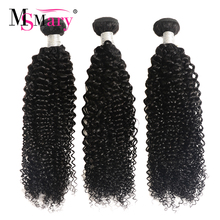 Best Selling Products Human Hair Dubai Most Sold Alli Baba Com Peruvian Hair