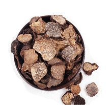 Dried truffle from China