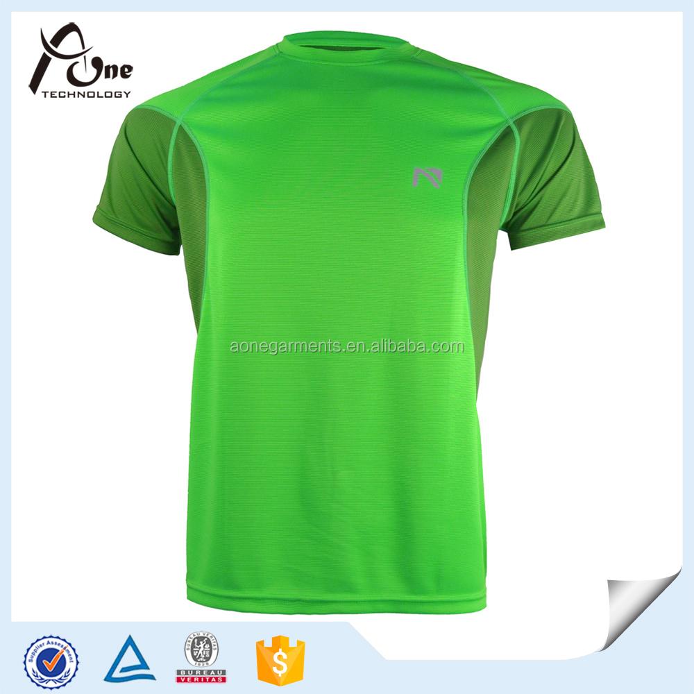 Design Your Own T Shirt Plain T Shirts Men 39 S T Shirt Buy