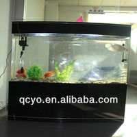 large aquariums wholesale