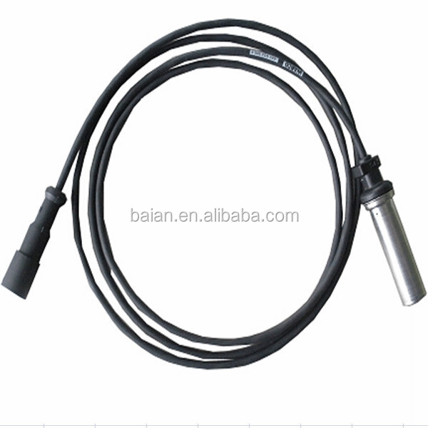 441 032 9000Wheel speed sensor for VOLVO