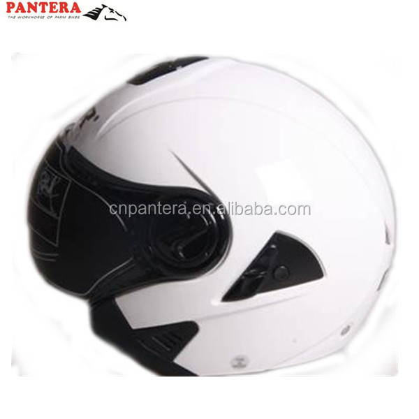 PT622 Removable Fabric Lining Free Motorcycle Helmets