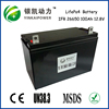 China OEM customzied Lithium ion battery 12v 100Ah for solar energy,EV, backup power, telecom