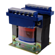 tv flyback ei35 transformer rectifier