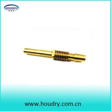 cnc machining parts,cnc turning parts,cnc machining center